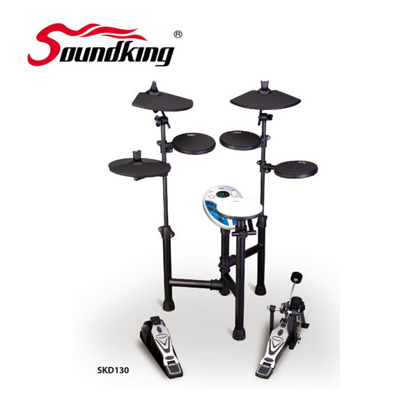 SKD Series Music Facilities Digital Drum