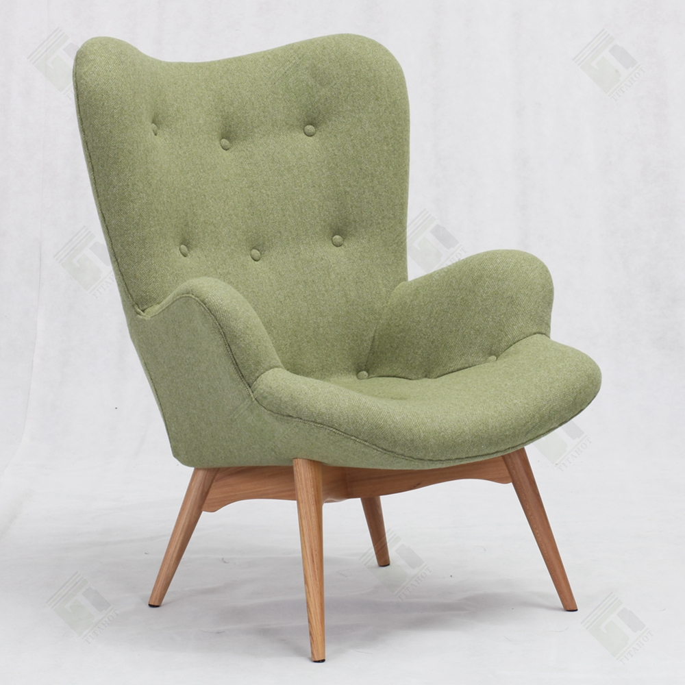 Modern Classic Furniture Reproductions rove classics Classic Design Modern Furniture Grant Featherston Chair Desginer Furniture Reproduction Chair