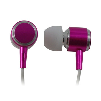 Groove Earphone From Shenzhen New Product 2017 Hindi Mp3 Song Download -  Buy 2017 Hindi Mp3 Song Download,2017 Hindi Mp3 Song Download,2017 Hindi  Mp3