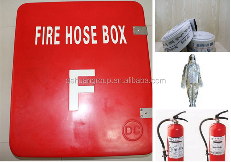 Grp Fire Fighting Equipment Frp Sandbox - Buy Frp Sandbox,Fire Protection  Cabinet,Grp Fire Fighting Sandbox Product on Alibaba com