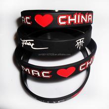 Wwjd Bracelets Supplieranufacturers At Alibaba