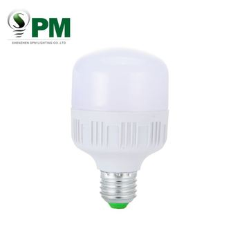 60 Watt Led Bulb Price India G24 Plc Light Buy 120w Led Corn Bulb Ce Cul 60 Watt Led Bulb Price India G24 Plc Light Product On Alibaba Com