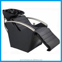 High Quality Shampoo Chair/Luxury Cheap Massage Chair JX38S-1