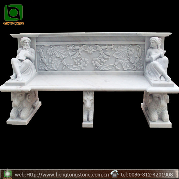 lowes marble benches lowes marble benches suppliers and manufacturers at alibabacom