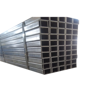 u shape steel beam section sizes structural steel dimensions support steel c channel
