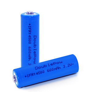 long lasting3.7V 1500mah lithium ion 18650 battery buying guide