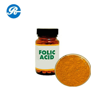 pharm grade FOLIC ACID for fetal growth