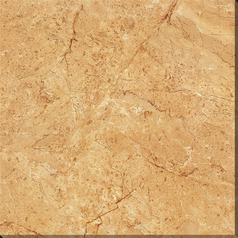 Marble tiles price in bangladesh marble tiles price in bangladesh marble tiles price in bangladesh marble tiles price in bangladesh suppliers and manufacturers at alibaba dailygadgetfo Choice Image