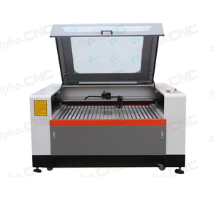 High Efficiency Production Personal Cnc Acrylic Laser Cutter For Sale