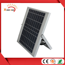 Normal Specification and Home Application Solar Polycrystalline Panel