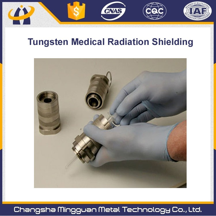 Tungsten Quick Release Syringe Shield With Lead Glass Window,Bd  Syringe,Technitium-99m - Buy Syringe Shield,Tungsten Syringe Shield,Bd  Syringe Product