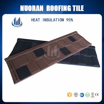 Modern construction materials outdoor decorative lowes for Contemporary roofing materials