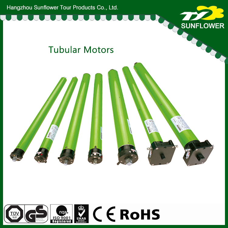 Retractable Awning Motor Suppliers And Manufacturers At Alibaba