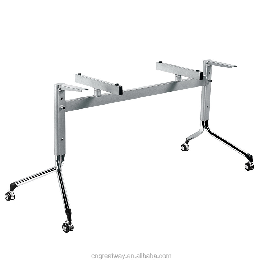 Folding Table Legs Folding Table Legs Suppliers and Manufacturers