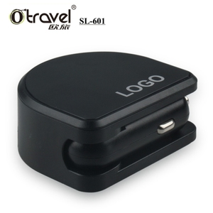 Universal Smart Mobile Phone Accessories Charger Travel Charger 2 port usb Car charger AUS EU UK US Plugs