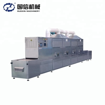 Low Investment Seasoning Pepper Box-type Drying Machine