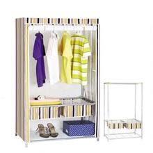 Promotion Tissu Ikea Closets Penderie Portable Acheter Des Tissu
