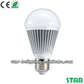 7w low heat no uv led light bulbs wholesale buy r80 led bulb. Black Bedroom Furniture Sets. Home Design Ideas