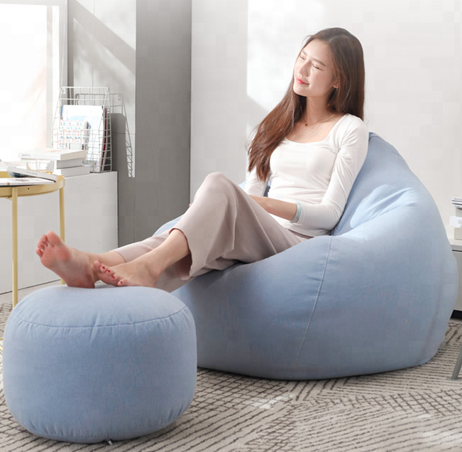 Phenomenal High Quality Large Bean Bag Seat Cushion Buy Beanbag Beanbag Sofa Beanbag Chair Product On Alibaba Com Caraccident5 Cool Chair Designs And Ideas Caraccident5Info