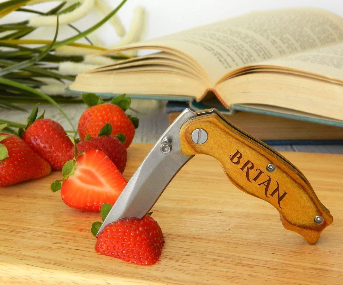 Pocket Knife, Pocket Knives, Custom Pocket Knife, Engraved Knife, Personalized Knife, Custom Knives, Groomsmen Gift knife, Gift for him, Groomsmen gift Idea, Groomsmen knife, Groomsman Gift