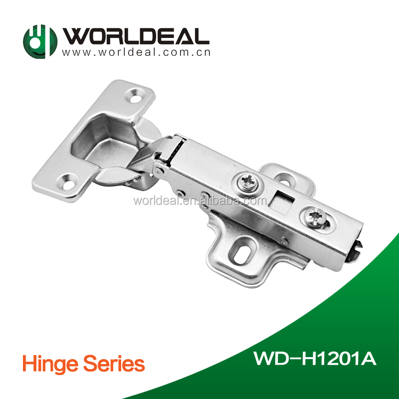 Kitchen Craft Cabinet Hinges, Kitchen Craft Cabinet Hinges Suppliers And  Manufacturers At Alibaba.com