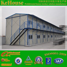 Standard Good Quality Portable Home/Office/Dwelling