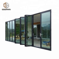 Electrophoresis Aluminum Awning Windows Window with German hardware Double tempered glass glazing