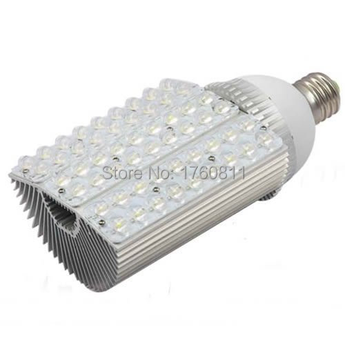 Get Quotations · E40 36w White LED Street L& Courtyard Wall Pack Canopy Bulb Retrofit Light Model  sc 1 st  Alibaba & Cheap Led Canopy Light Retrofit find Led Canopy Light Retrofit ...