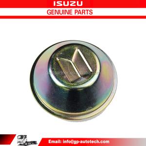 ISUZU truck aftermarket body parts wheel cover for isuzu diesel truck