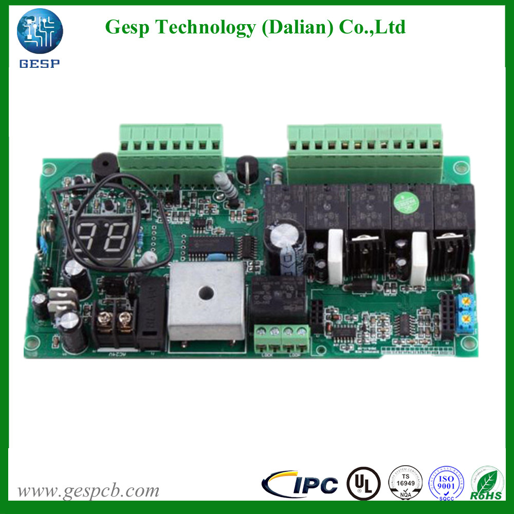 Factory Directly Sell Circuit Board Pcb Design In Altium With Ce And Switch Pcbpcb Boardpcb Manufacturing Product Iso9001 Certificates Buy Altiumcircuit