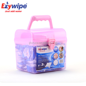 top quality and factory price Pressed tissue OEM welcomed