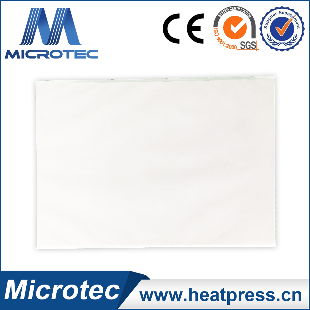 A4 thermal heat transfer paper for dark color