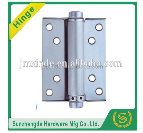 shower door parts plastic uk shower door parts plastic uk best showers design