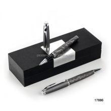 2014 New style parker metal pen for OEM promotional item/pen set