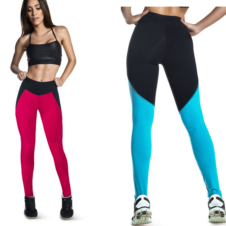 14d6c6fa3 Get Quotations · 2xu Calzas Deportivas Mujer Mallas Mujer Deportivas High  Waist Compression Pants for Women Running Clothes for