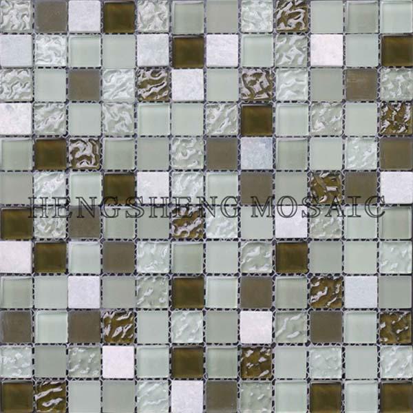 Мозаика каменная декоры к ней