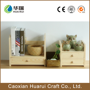 Charmant Cheap Stackable Wooden Storage Bins From China Famous Supplier