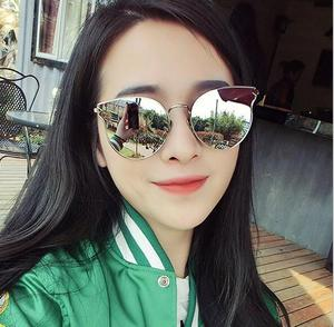 custom promotional sunglasses no minimum, custom sunglasses