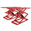 /product-detail/one-cylinder-hydraulic-lift-jack-car-lift-car-scissor-lift-portable-62055158834.html