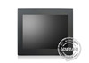 12inch 1080p 12 inch lcd monitor with hdmi
