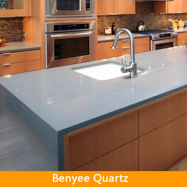 Cabinet Discount Quartz Countertops - Buy Discount Quartz Countertops ...
