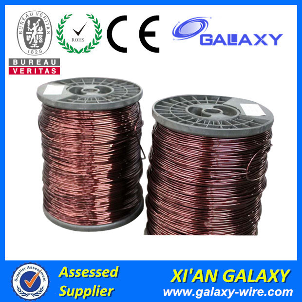 Wire table electrical source quality wire table electrical from pure copper wire stranded and pure high voltage table enameled copper wire electrical cable and wire greentooth