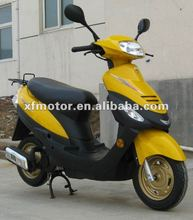 49cc hot selling chepaer vespa scooter