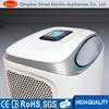 cooling only Portable air conditioner compressor cooling portable air conditioner