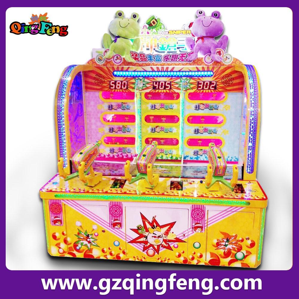 Золото партии игровой автомат