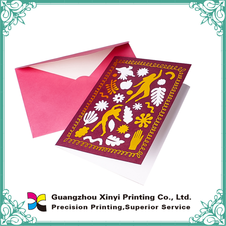 Professional christmas cardsinvitation cardshappy birthday professional christmas cards invitation cardshappy birthday greeting card printing m4hsunfo Image collections