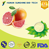 Favorable price of Grapefruit extract powder 98% Naringin