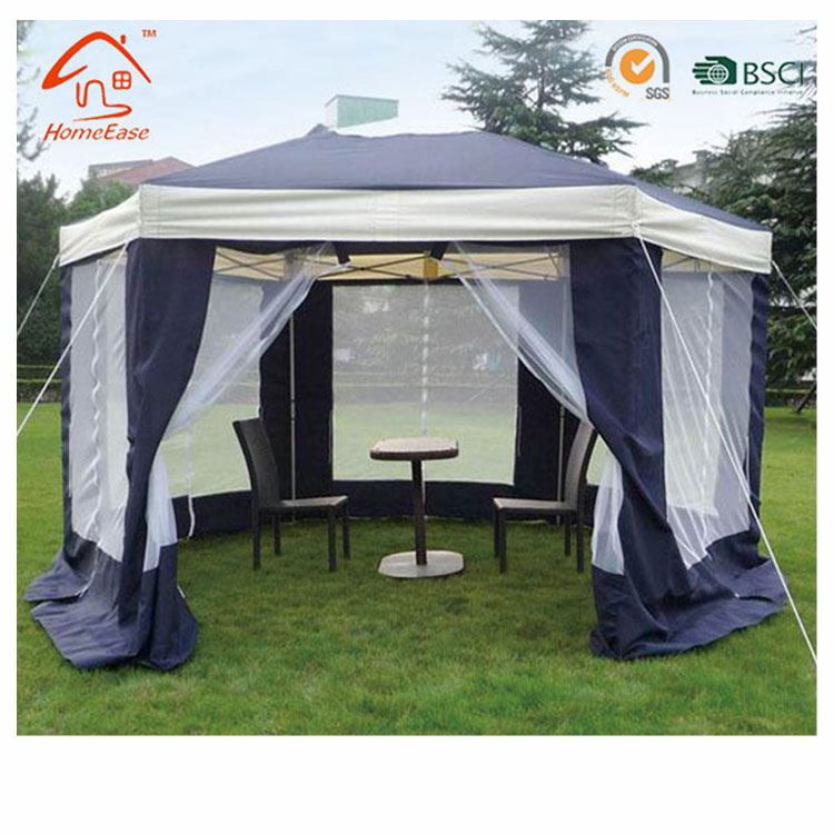 Finden Sie Hohe Qualität Pavillon Aus Aluminium Hersteller und ...