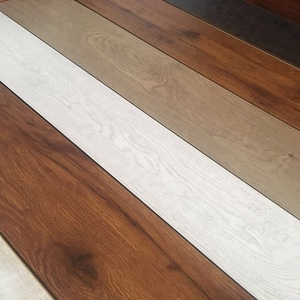 Cheap 7mm 8mm laminate flooring Good quality and low price