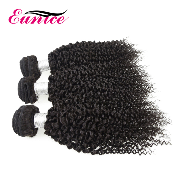 China Remy Chinese Hair Extension Wholesale Alibaba